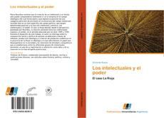 Copertina di Los intelectuales y el poder