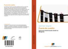 Bookcover of Fuera de cuadro