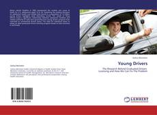 Bookcover of Young Drivers