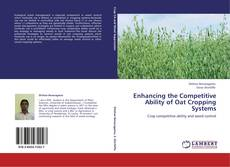 Couverture de Enhancing the Competitive Ability of Oat Cropping Systems