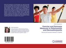 Portada del libro de Exercise and Outcome Measures in Polymyositis and Dermatomyositis