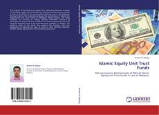 Buchcover von Islamic Equity Unit Trust Funds