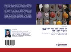 Bookcover of Egyptian Red Sea Shells of Ras Sudr region