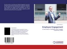 Bookcover of Employee Engagement
