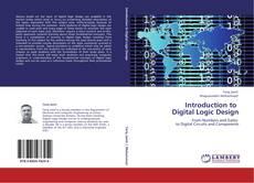 Capa do livro de Introduction to   Digital Logic Design