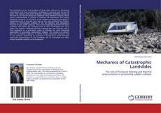Bookcover of Mechanics of Catastrophic Landslides
