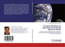 Обложка Faraday Rotation on Spaceborne Synthetic Aperture Radar