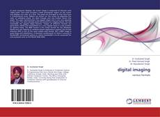 Bookcover of digital imaging