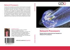 Network Processors kitap kapağı