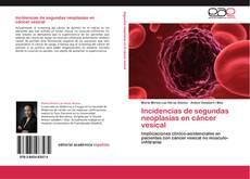 Borítókép a  Incidencias de segundas neoplasias en cáncer vesical - hoz