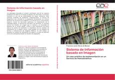 Bookcover of Sistema de Información basado en Imagen