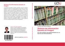 Copertina di Sistema de Información basado en Imagen