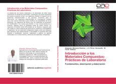 Introducción a los Materiales Compuestos-Prácticas de Laboratorio