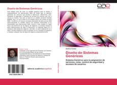 Diseño de Sistemas Genéricos kitap kapağı