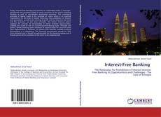 Couverture de Interest-Free Banking