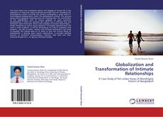 Couverture de Globalization and Transformation of Intimate Relationships
