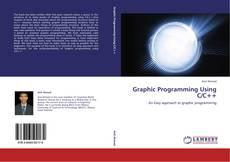 Обложка Graphic Programming Using C/C++