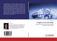 Bookcover of Insights into Life Skills