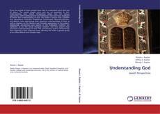 Bookcover of Understanding God