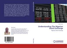 Bookcover of Understanding The Nigerian Stock Exchange