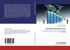Couverture de Portfolio Performance