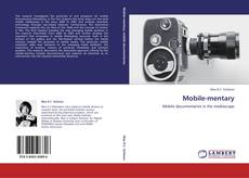 Bookcover of Mobile-mentary