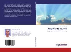 Обложка Highway to Heaven