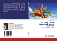 Bookcover of Modeling Tourist Information Search Behavior
