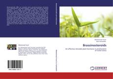 Bookcover of Brassinosteroids