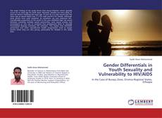 Copertina di Gender Differentials in Youth Sexuality and Vulnerability to HIV/AIDS