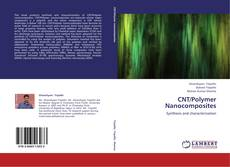 Bookcover of CNT/Polymer Nanocomposites