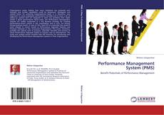 Bookcover of Performance Management System (PMS)