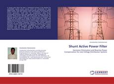 Bookcover of Shunt Active Power Filter