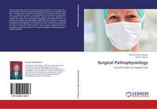 Buchcover von Surgical Pathophysiology
