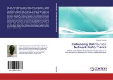 Bookcover of Enhancing Distribution Network Performance