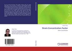 Strain-Concentration Factor的封面