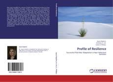 Portada del libro de Profile of Resilience