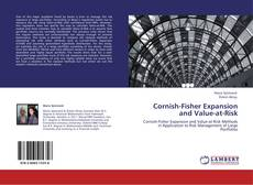Copertina di Cornish-Fisher Expansion and Value-at-Risk
