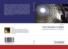Bookcover of From Numbers to Digits