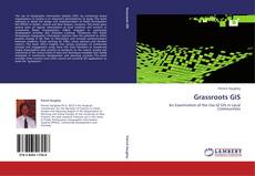 Bookcover of Grassroots GIS