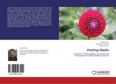 Bookcover of Potting Media