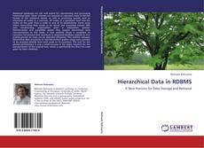 Borítókép a  Hierarchical Data in RDBMS - hoz