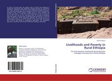 Couverture de Livelihoods and Poverty in Rural Ethiopia
