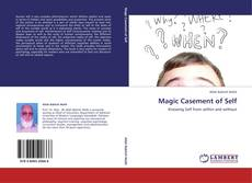Magic Casement of Self kitap kapağı