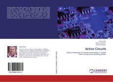 Обложка Active Circuits