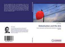 Bookcover of Globalisation and the Arts