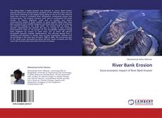 River Bank Erosion的封面
