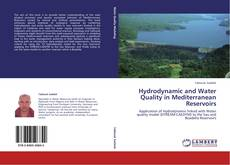 Hydrodynamic and Water Quality in Mediterranean Reservoirs kitap kapağı