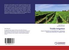 Trickle Irrigation的封面