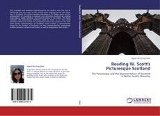 Bookcover of Reading W. Scott's Picturesque Scotland